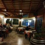 תמונה של Taverna Marina