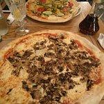 Foto de Pizzeria Domenica