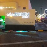 Photo of Le Meridien Jeddah