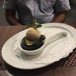 Photo of Sailors Restaurant