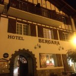 Photo of Hotel Restaurant Bergara