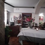 Photo of L'Antica Trattoria