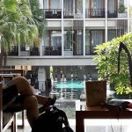 Photo of The Haven Bali