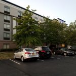 Foto de Hotel Indigo Albany-Latham