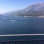 Bilde fra Hotel Metropole Bellagio