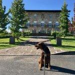 Photo of Hotel Palacio Urgoiti