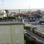 Photo de Hotel La Gradisca