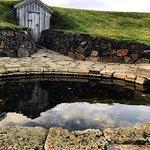 Photo of Reykjavik Excursions