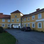 Photo de Best Western Lofoten Hotell