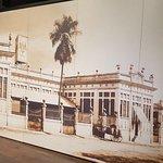Photo of Casa Bacardi Sitges