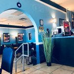 ZINO'S Greek Restaurant