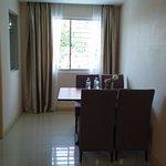 Photo de The Capital Residence Suites