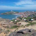 Foto de Santa Marta Lighthouse
