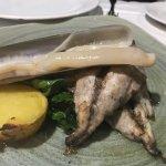 Foto di Restaurante Carmen