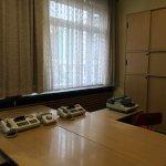 Gedenkstätte Normannenstraße (Stasi-Museum) Foto