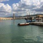 Photo of Venetian Harbour