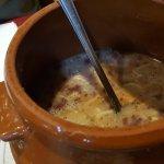Photo de Restaurant Can Pere