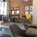 Photo of Pareosob Cafe