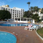 Photo of Hotel Best Siroco