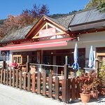 Photo of Flo's Restaurant & Bar