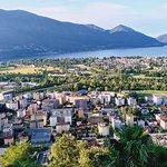 Locarno&Ascona