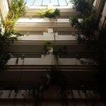 Photo de Larsa Hotel