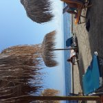 Foto de Messonghi Beach Resort
