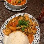 Photo of Rice Bowl Thai Cafe