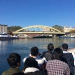 Foto di Otaru Canal