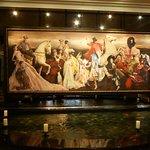 Hotel ZaZa Houston Museum District Foto