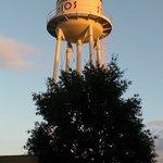 Foto de Walt Disney Studios