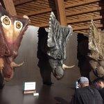 Photo of Museo Jurasico de Asturias (MUJA)