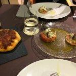 Photo of Restaurante Taita