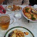 Foto di Asia Chinese Restaurant