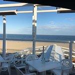 Bild från Boardwalk Cafe & Pub
