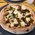 Foto di Pizzeria I Camaldoli