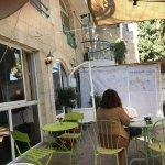 Photo of Eden Jerusalem Hotel