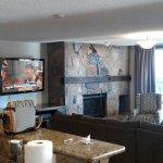 Deerhurst Resort Foto