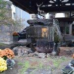 Deerhurst Resort Photo