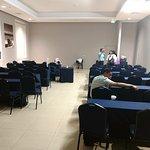 Photo of Hilton Garden Inn Boca del Rio Veracruz