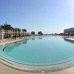 Fotografia lokality Kaya Artemis Resort and Casino