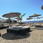 Photo of CLC Apollonium Spa & Beach