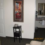 Normandy Inn & Suites, Minneapolis MN