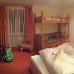 Photo of Adler Hotel Palma