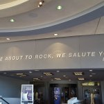 Foto de Hard Rock Hotel and Casino Tulsa