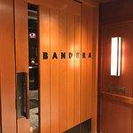 Photo of Bandera Restaurant