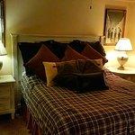 Foto de Interlude Condominiums, A Destination Residence