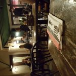 Photo of Cucina Torcicoda
