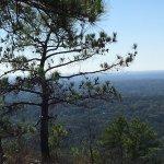 Stone Mountain Park Foto