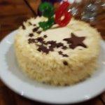 MY Brithday cake lol